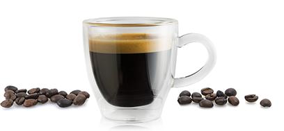 Resultado de imagem para cafe canecao contrata