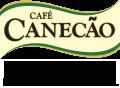 Café Canecão